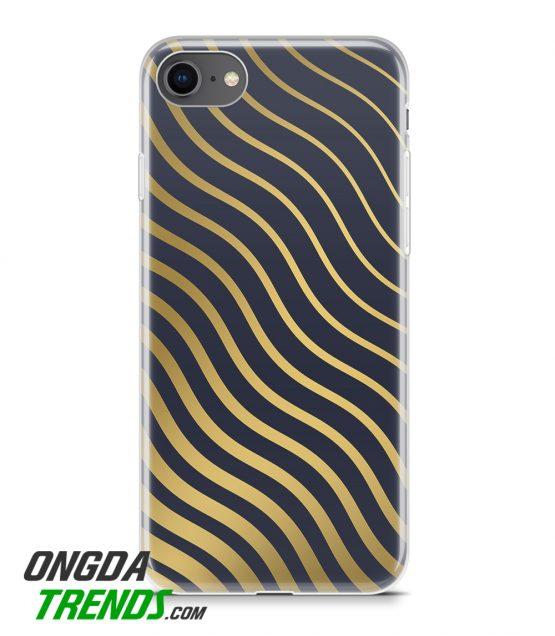iphone case tpu