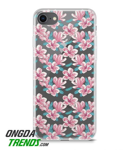 iphone case flowers (2)