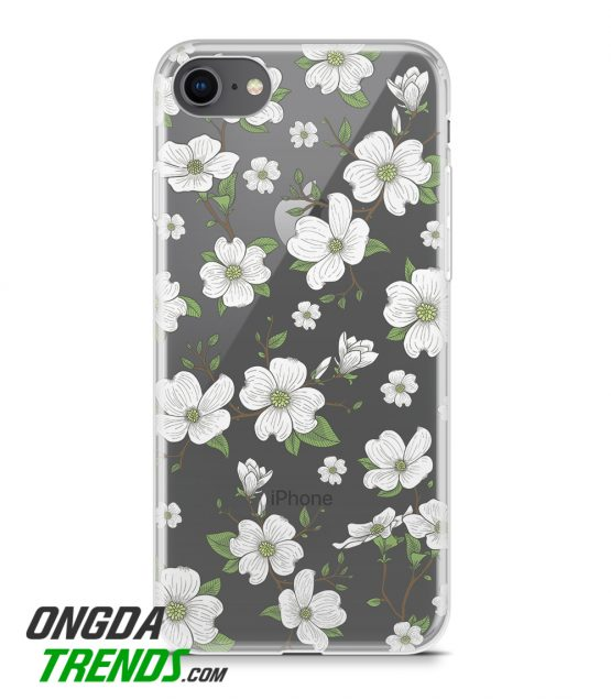 iphone case flowers (3)