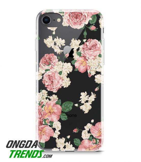 iphone case flowers (7)