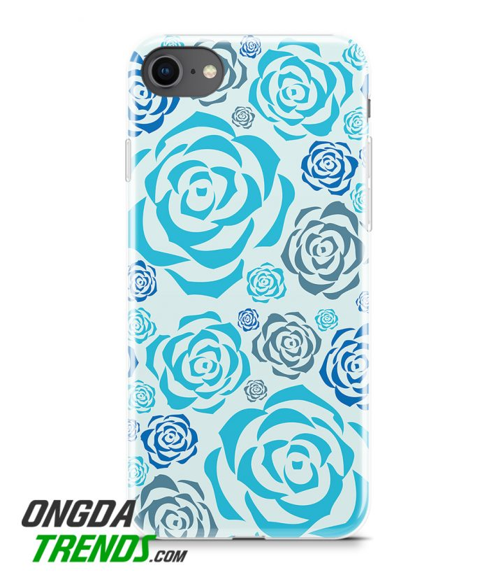 iphone case flowers (8)