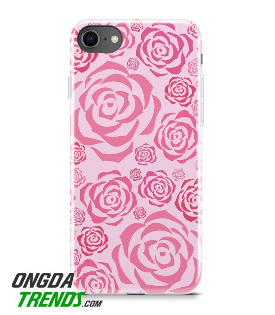 iphone case flowers (9)