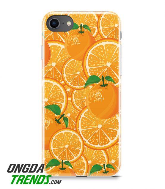 tpu iphone case fruits (2)