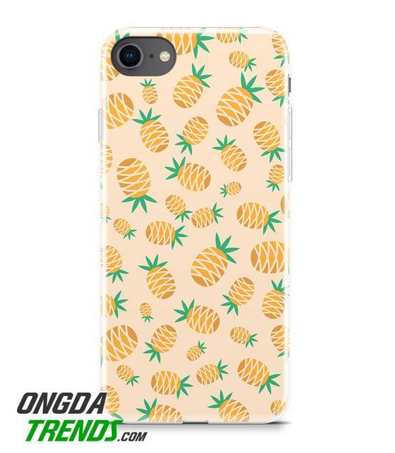 tpu iphone case fruits (3)