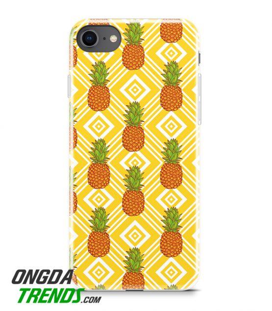 tpu iphone case fruits (4)