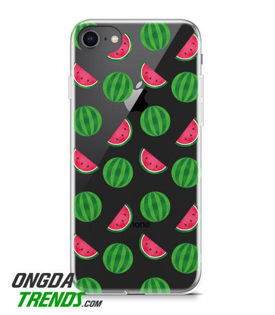 tpu iphone case fruits (6)