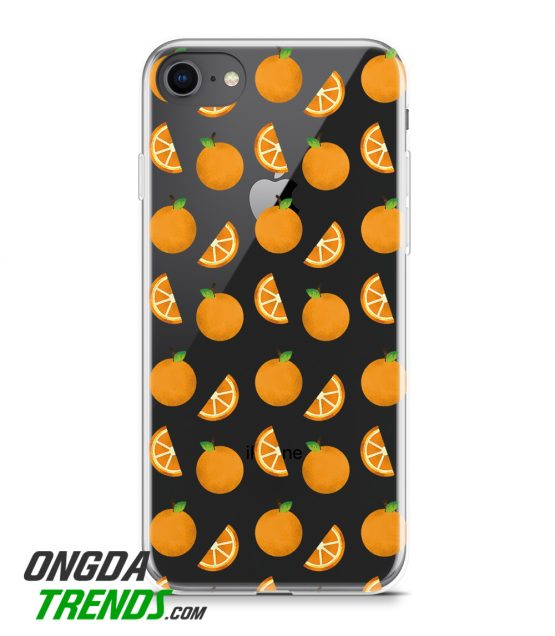 tpu iphone case fruits (7)
